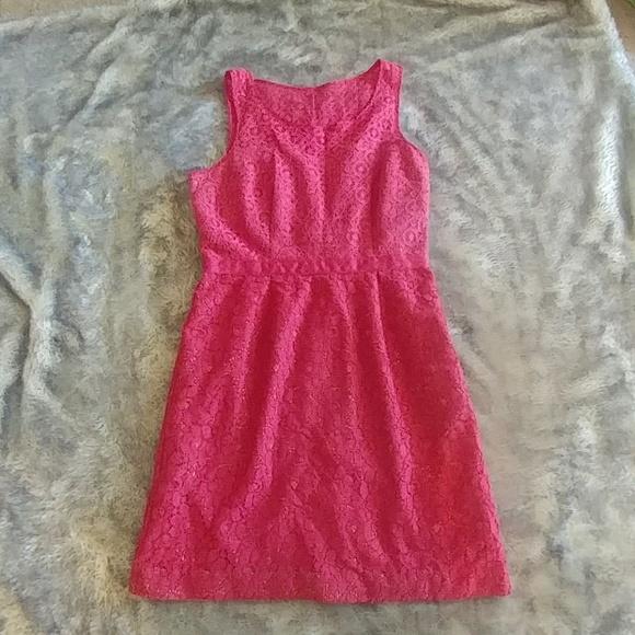 Elle Dresses & Skirts - Elle lace dress